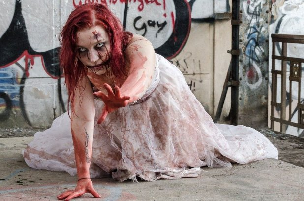 zombie-595962_960_720.jpg